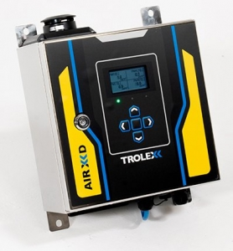 TX8005-00-02-01-01