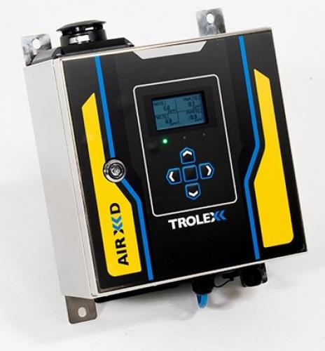 TX8005-00-02-02-01