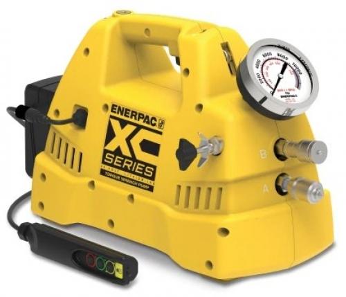 XC1502TE